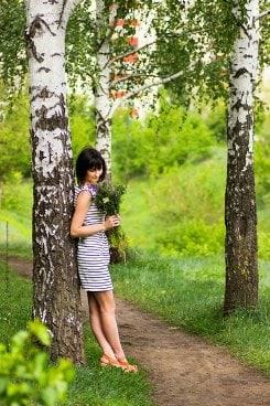 rus.ne-odin_00021